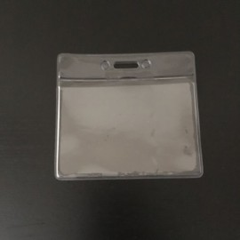Vinyl tasak (90x60mm)