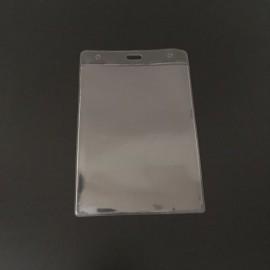 Vinyl tasak (álló, 115x155mm)