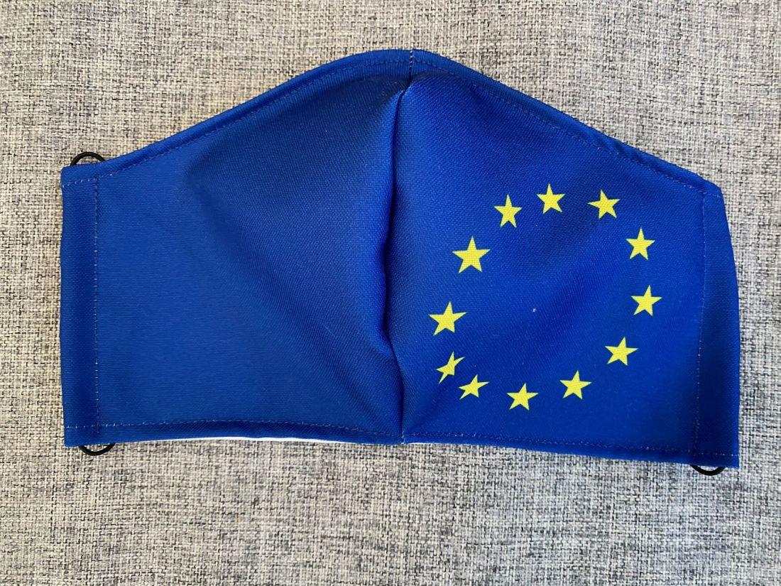 EU Arcmaszk